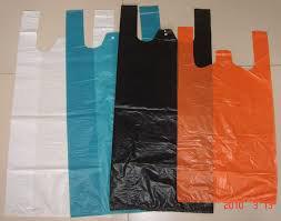 Túi HDPE giá rẻ
